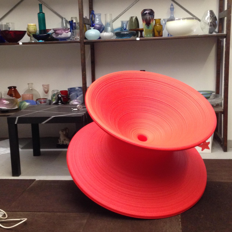 Ken Stradling Collection Blog Applied Arts Furniture
